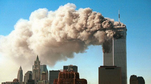 the_september_11th_terrorist_attacks