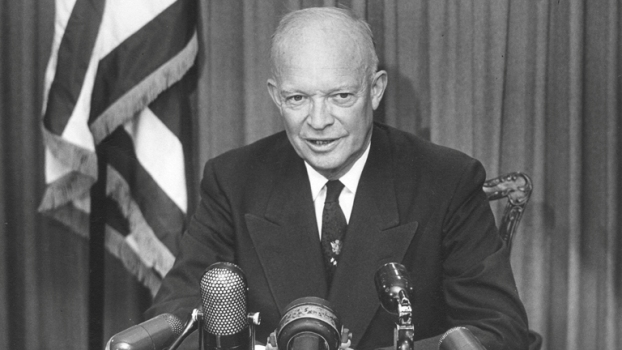 1000509261001_2041163265001_Dwight-Eisenhower-Leading-America