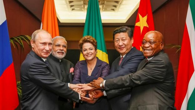 BRICS_heads_of_state_and_government