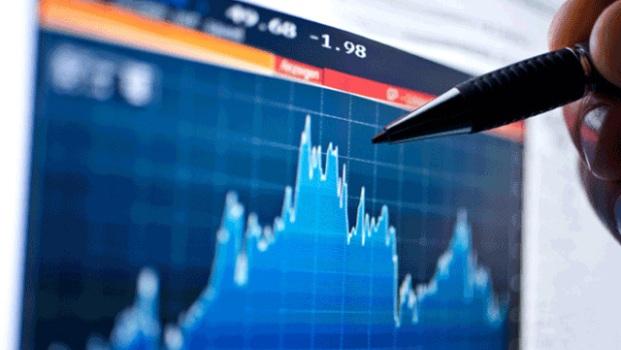 Treasury-Market-Manipulation