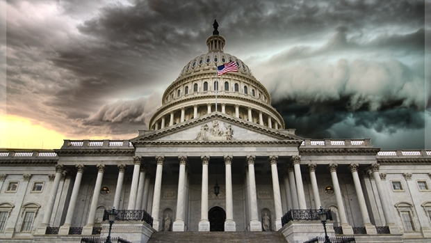 stormy_capitol