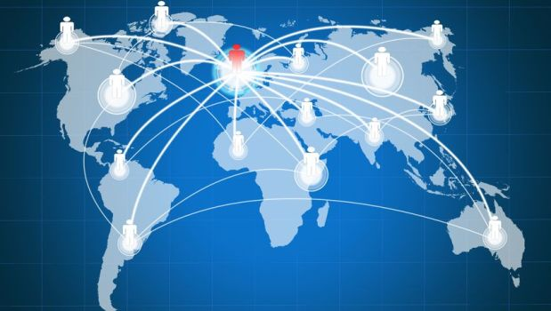 globalization-edudemic