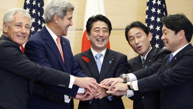 japan-us-troops-transfer