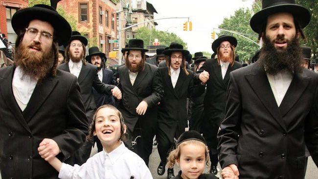 329295_US Jews
