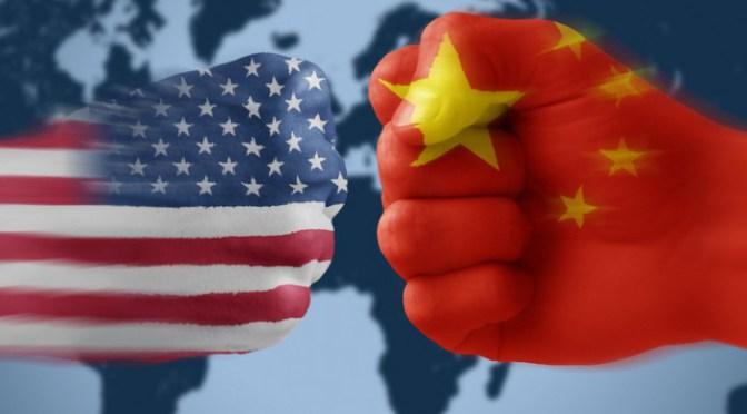 america-us-china-e1415025915427.jpg