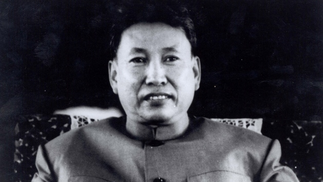 Pan-Ron-Killed-By-Pol-Pot.jpg (629×354)