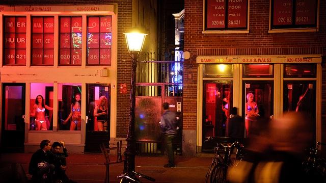 window-prostitution-Amsterdam