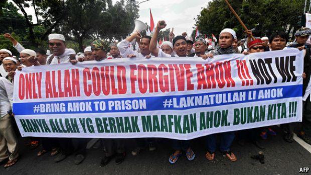 89-indonesias-blasphemy-laws
