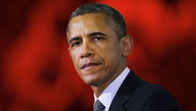 Đánh giá nhiệm kỳ tổng thống Barack Obama