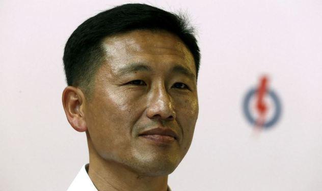 Hệ thống chính trị đa đảng có thể hủy hoại Singapore