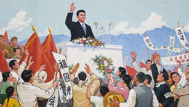 https://i2.wp.com/nghiencuuquocte.org/wp-content/uploads/2017/10/kim-il-sung.jpg