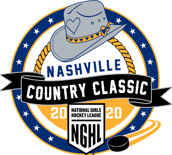 Country Classic 2020 logo