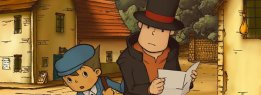 professor-layton-and-the-curious-village-header