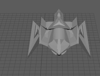 space-ship-sc2
