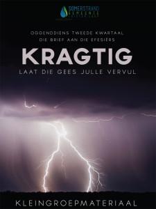 KragtigBoekieVoorblad