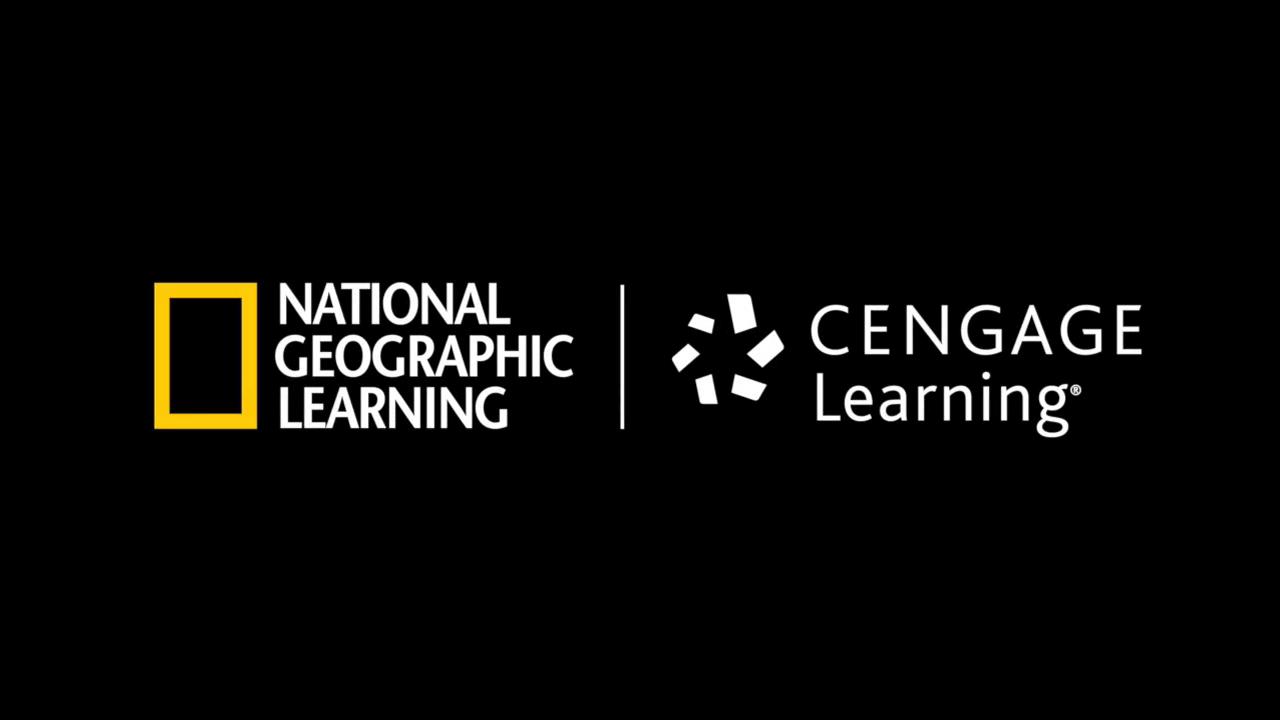 Resultado de imagem para National Geographic learning