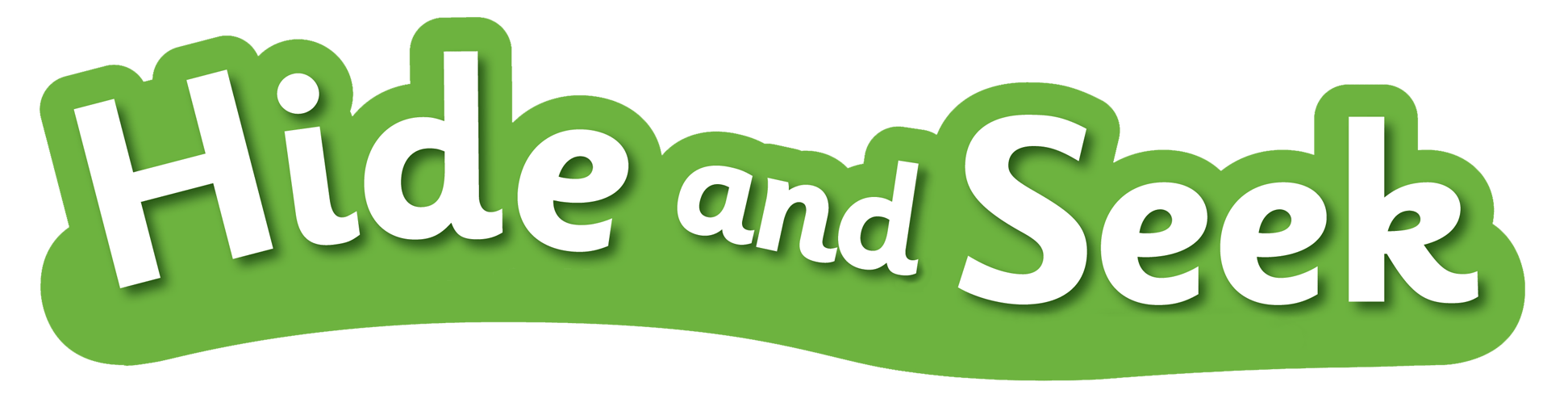 Activity Book Resources 1 Hide And Seek