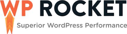 WP Rocket the best wordpress caching plugin