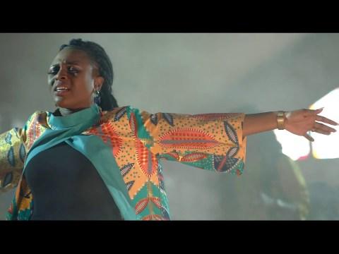 DOWNLOAD: Dena Mwana – Souffle