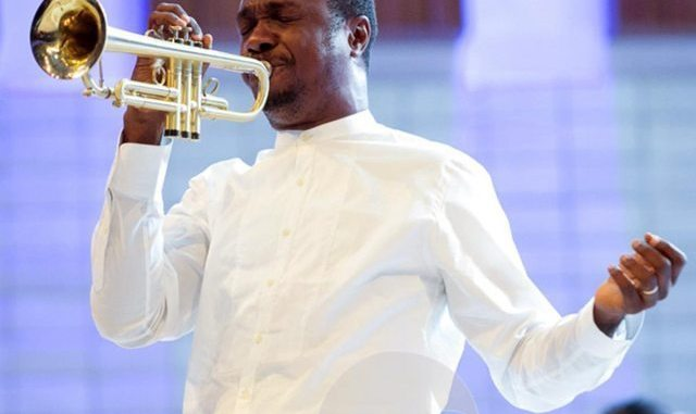 download like a symphony by nathaniel bassey