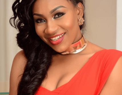 DOWNLOAD: Ebube Nwagbo – Agam Ebesara Chineke Akwa