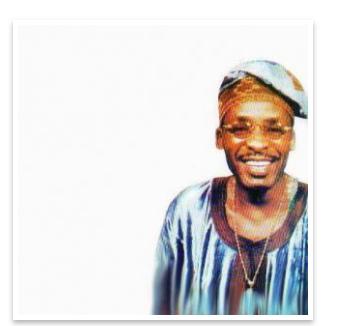 DOWNLOAD MP3: Baba Ara – Sacrament