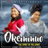 DOWNLOAD MP3 Chioma Jesus Ft. Mercy Chinwo – Okemmuo