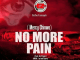 DOWNLOAD MP3: Mercy Chinwo – No More Pain