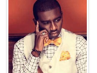 DOWNLOAD MP3: Uche Agu – My God Is Good