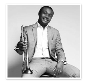 Nathaniel Bassey – Emi Mimo