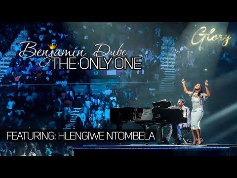DOWNLOAD MP3: Benjamin Dube ft. Hlengiwe Ntombela – The Only One