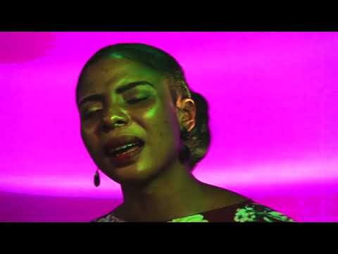 DOWNLOAD MP3: Elijah Oyelade – Adonai + VIDEO
