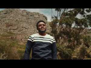DOWNLOAD MP3: Jimmy D Psalmist – Reliable +VIDEO
