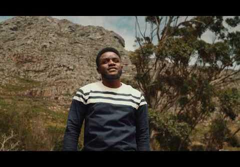 DOWNLOAD MP3: Jimmy D Psalmist – Reliable +VIDEO