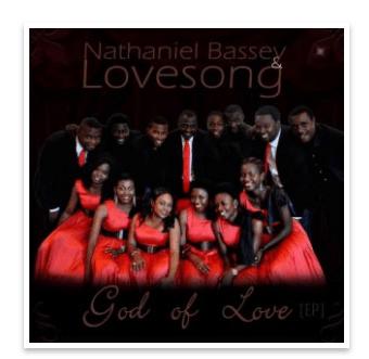 DOWNLOAD MP3: Nathaniel Bassey Ft. Lovesong – Wonderful Wonder