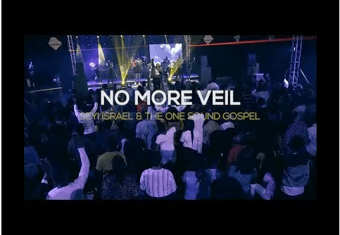DOWNLOAD MP3: Seyi Israel & One Sound – No More Veil