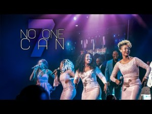DOWNLOAD MP3: Spirit Of Praise 7 – No One Can ft. Women In Praise +Video