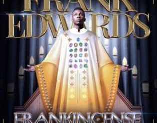 DOWNLOAD MP3: Frank Edwards – Ka Anyi Bulie ft. Don Moen