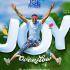 DOWNLOAD MP3: Joe Praize - Joy Overflow