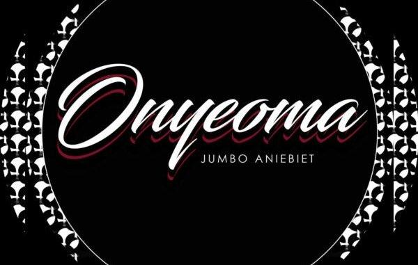 DOWNLOAD MP3: Jumbo Aniebiet Ft. Jessi Alvarez – Onyeoma