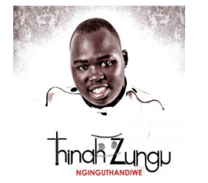 Thinah Zungu – Fear Not ft. Dumi Mkokstad mp3 download