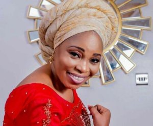 DOWNLOAD MP3: Tope Alabi - Halleluyah