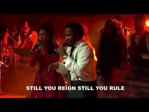 DOWNLOAD MP3: sonnie badu ft. annie badu - still you reign