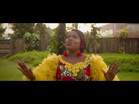 DOWNLOAD MP3: DE-OLA - MIGHTY GOD + VIDEO