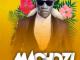 DOWNLOAD MP3: GUARDIAN ANGEL – MACHOZI