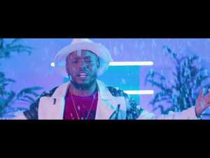 DOWNLOAD MP3: Godwin Omighale - Odogwu