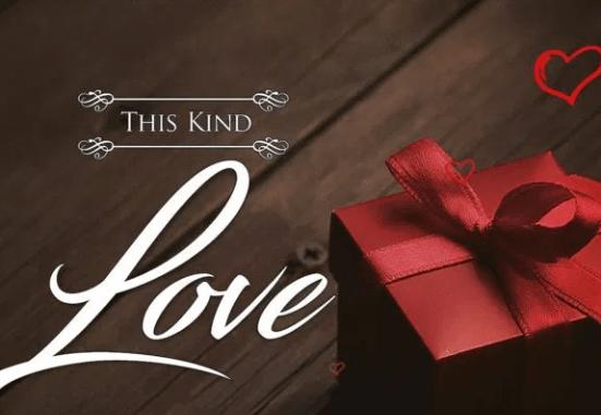 DOWNLOAD MP3: Preye Odede x Timi Dakolo – This Kind Love