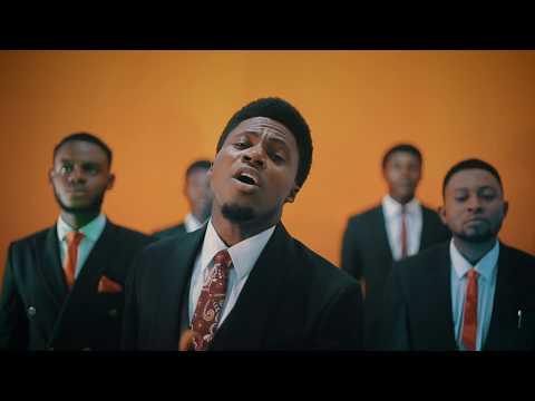 DOWNLOAD MP3: Profit Okebe – Jesus My Revival