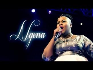 DOWNLOAD MP3: Spirit of Praise - Ngena