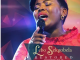 download mp3: Lebo Sekgobela - Lion of Judah